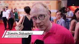 Simon Schwarz hat genug!