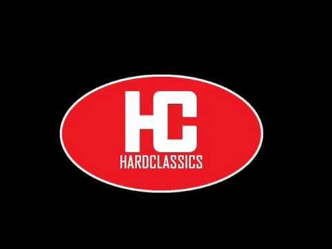 TNT Live-set @ Hardclassics (12-07-2014)
