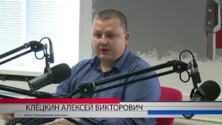 Разговор с Андреем Калачинским: итоги выборов 2016