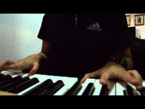 Selalu Milikmu - Randy Pangalila ft. Marsha ( Cover )