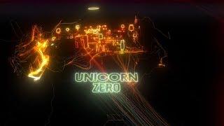 ユニコーン 『ZERO』Music Clip (Full Ver.)