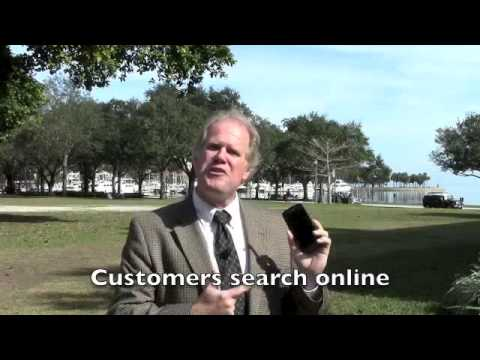 Orlando SEO. Casselberry, Winter Springs, Kissimmee St. Cloud video SEO