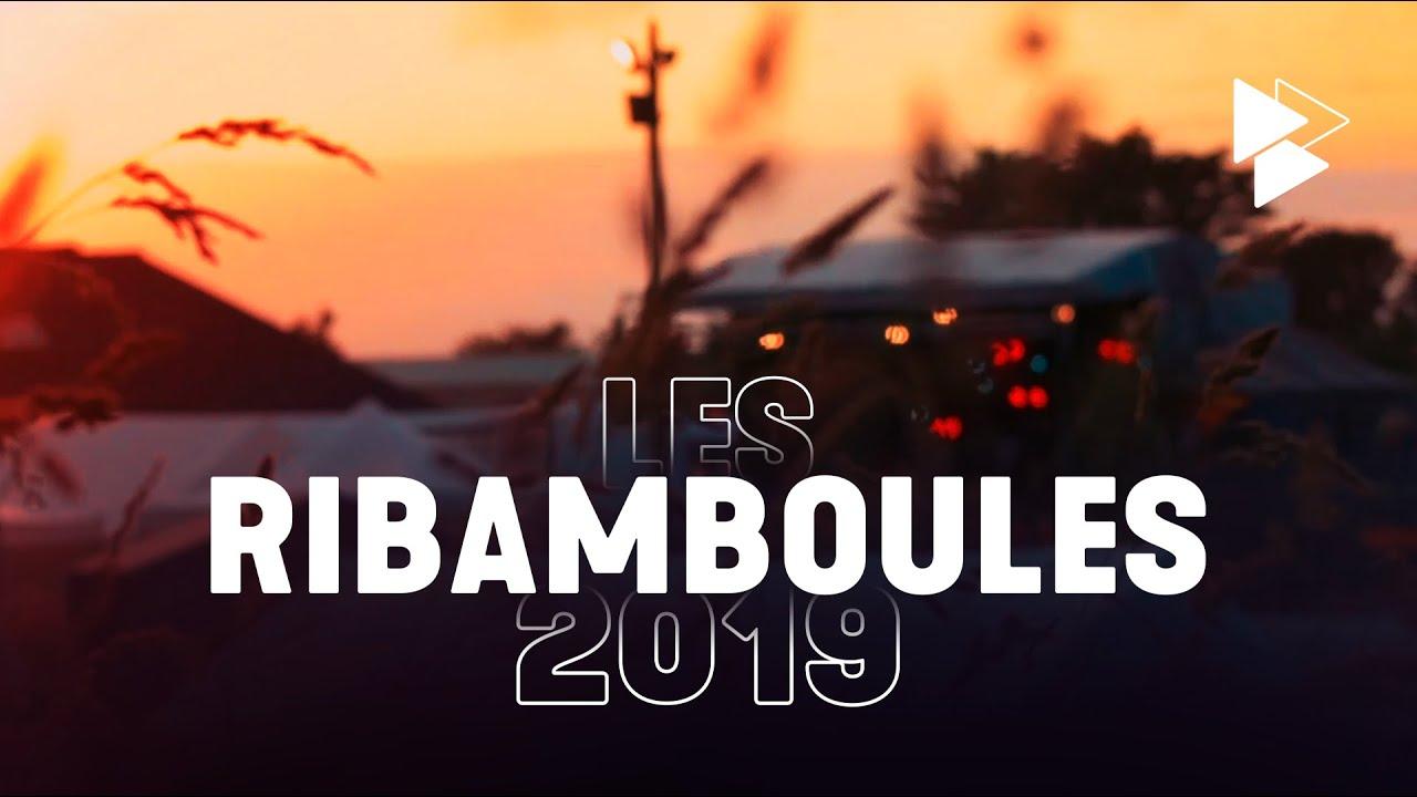 Miniature de la vidéo LES RIBAMBOULES 2019 réalisé par BELTPRODUCTION