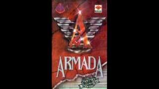 Ozon - Armada Borneo Rock Band.
