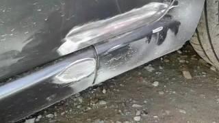 Miracle systeme de dressage sans  demontage chez jamal auto eljadida 0605648556