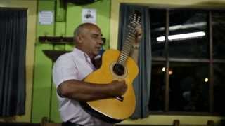 """Rui Tenório, """"Fado das Horas"""" - """"Fado Sagitário"""""""