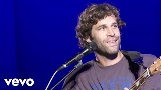 Jack Johnson - Sitting Waiting Wishing (Kokua Festival 2010)