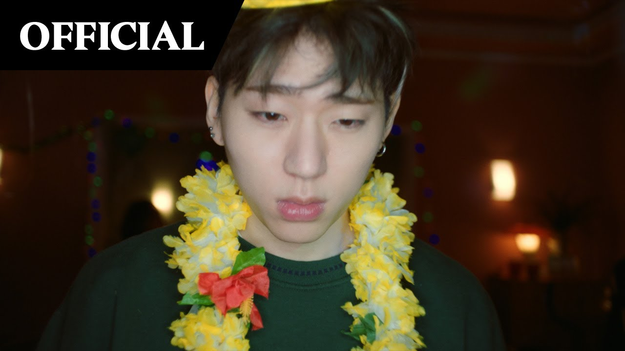 Awesome Zico Kpop Songs wallpapers to download for free greenvirals