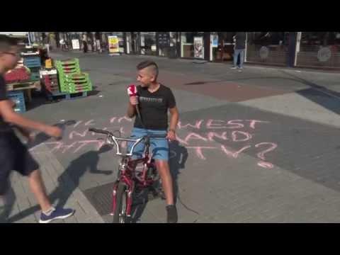 NIEUW-WEST - Buurt Knows Best #2