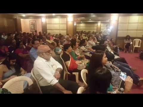 Tip Tip Tip Tip Baarish Shuroo Ho Gayi-Afsana Pyar Ka-Amit Kumar & Asha Bhosle-Sanjay Rohida
