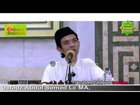 Ustadz Abdul Somad, Lc  MA, Babi Haram, Kenapa Allah Menciptakan