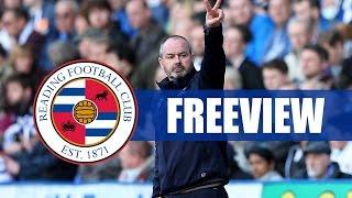 FREEVIEW: Steve Clarke talks Blackburn draw and #RyansRoyals