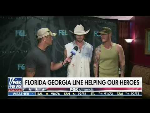 Maverick - FGL Helps another Veteran! PLEASE SHARE