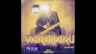 New Year-Legend Mathan,Stylomannavan&Sheezay[Varallaru-The Masterpiece]