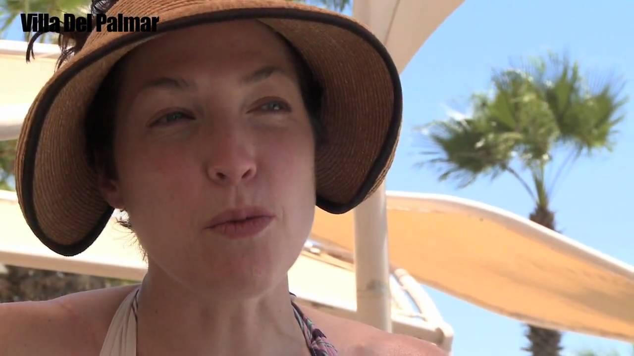 Cabo San Lucas Villa Del Palmar Beach Resort And Spa Guest Reviews