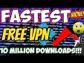 amazing free vpn for firestick android box nvidia no login 10million downloads 2018