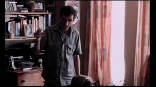 Buscando A Eric (Ken Loach) - Trailer Español