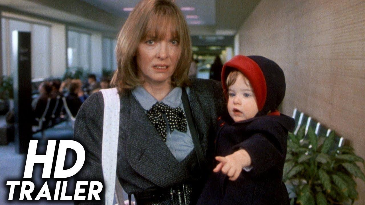 Download Baby Boom (1987) ORIGINAL TRAILER [HD 1080p]