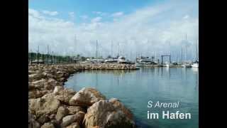 Fotos Ballermann Mallorca HD