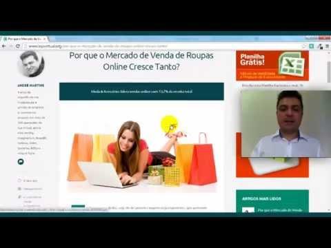 723d3a1cc1a Venda de Roupas Online ▻ 7 Passos Para Abrir Sua Loja Virtual ...