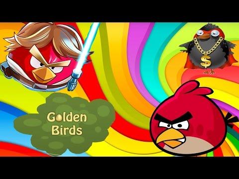 Игры с выводом денег покупка птицы как заработать в интернете
