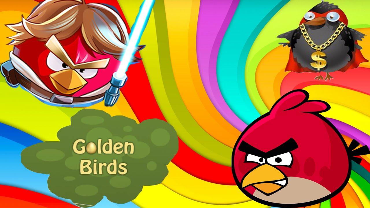 птицы для заработка в интернете