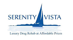Luxury Low Cost Drug Rehab in Panama
