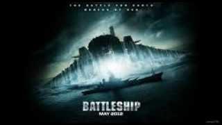 battleship (2012) entire soundtrack by Steve Jablonsky