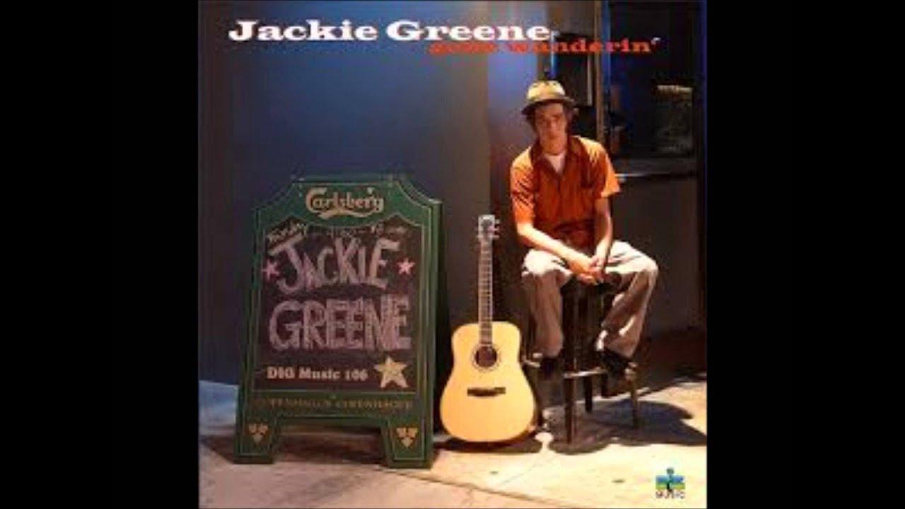 jackie-greene-gone-wanderin-erikinbelair