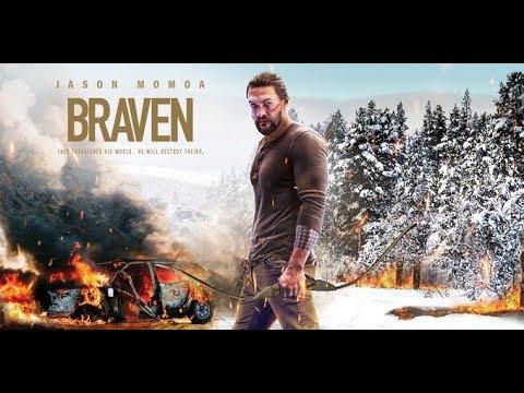 Perigo na Montanha Trailer Legendado PT-BR HD thumbnail