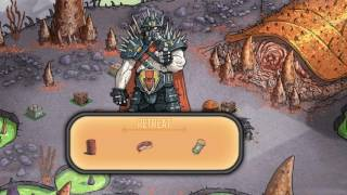 Skyshines Bedlam PC gameplay