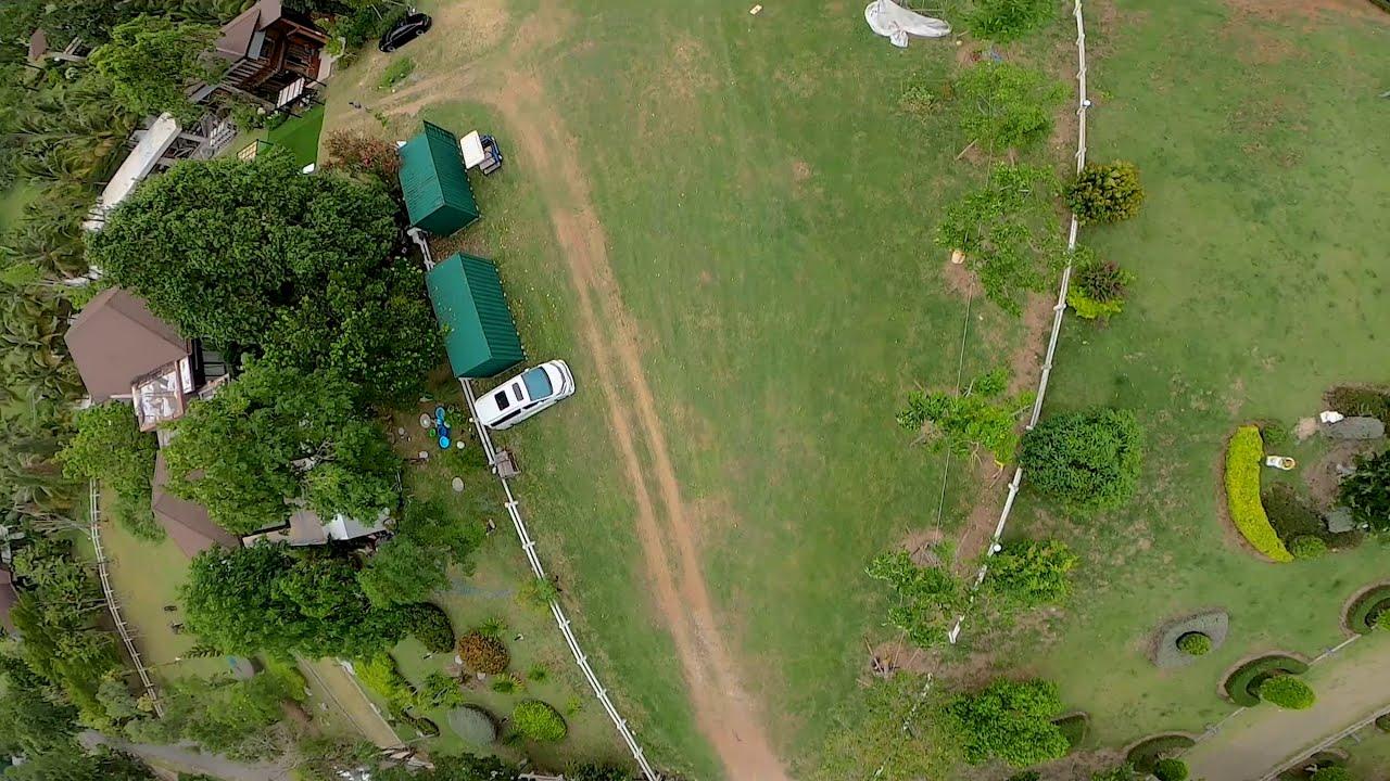 DJI FPV FREESTYLE Original Bcrow Test by God Ji FPV фотки