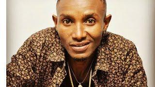 Hitmaker wa 'Sina Raha' Sam wa Ukweli afariki dunia