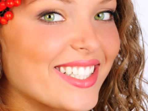 Dentist Oceanside Ca | Mission Dental Video