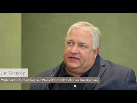 Using the M-Vac on Cold Cases - The American Investigative Society of Cold Cases (AISOCC)