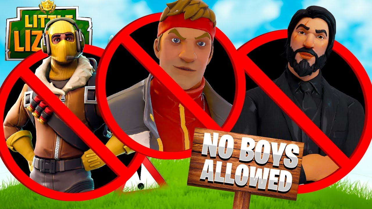 if-boys-were-banned-from-fortnite