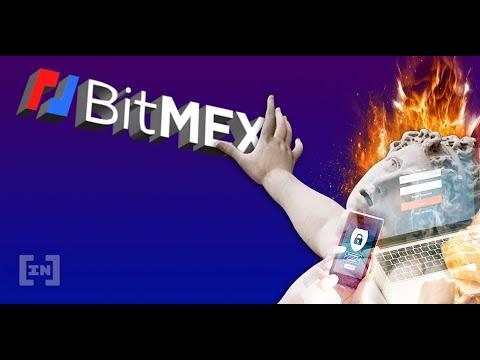 Noticias de la Semana: EEUU contra BitMEX, Hack de Kucoin, Arbistar y más