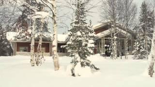 видео Базы отдыха Башкирии / цены на путевки 2017 / отдых в Республике Башкортостан