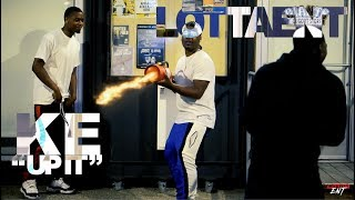 up-it-ke-dir-lottaent-official-music-video
