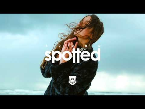 Zedd - The Middle (Rich James Remix) ft. Maren Morris & Grey