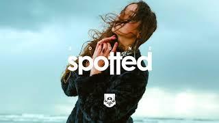 Download Lagu Zedd - The Middle (Rich James Remix) ft. Maren Morris & Grey Mp3