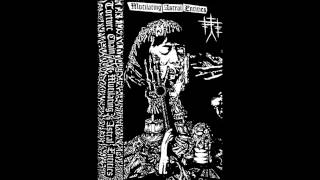 Torture Chain - A Thousand Hungry Red Eyes