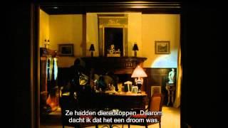 True Detective seizoen 1 - Preview afl.07 'After You've Gone'