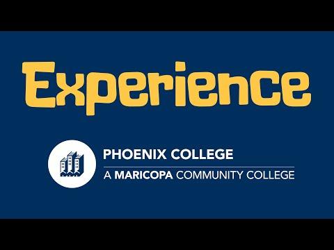 Phoenix College BearApalooza & Campus Tour