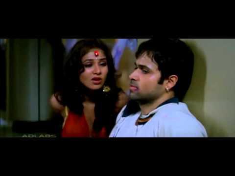 Irrfan Khan in movie - The Killer 2006