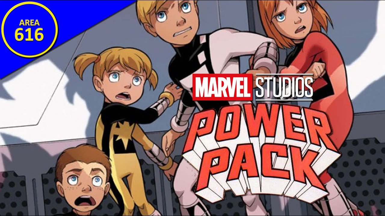 Are we getting a power pack movie youtube for Recensioni h2o power x