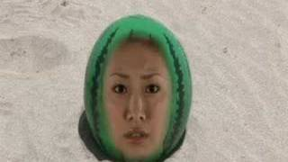 ビーチバレー刑事 謎のコーチを追跡せよ! 中村果生莉 検索動画 8