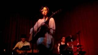 katy perry  brick by brick live at hotel cafe