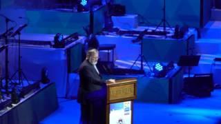 C0835 Rabbi Sacks part 2