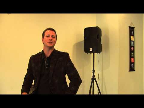 Sanibel Island Disc Jockey - DJ - Events - Karaoke - Weddings